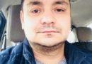 Consilier pentru romi, după aproape 1 an de căutări, la Prefectura Mureș