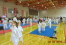 Karate CS Juvenes la Transylvania Open Grand Prix 2019