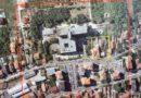 Idei pentru Mureş: Primăria Oradea construiește cu circa 5 mil. euro o parcare de 400 locuri