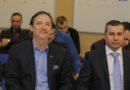 """""""Doctorul de inimi"""", președintele Comisiei de Sănătate PNL Tîrgu Mureș"""