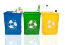 Toth Andrea: Din a doua parte a anului, județul Mureș va avea colectare selectivă a deșeurilor 100%