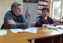Elida Deak (DGASPC Mureș): Avem copii cu masterat, din sistemul de protecție
