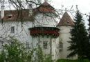 Castelul de la Brâncovenești, promovat pe șapte limbi!