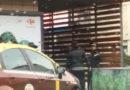 (Video) Parcare interzisă în văzul Poliţiei Locale