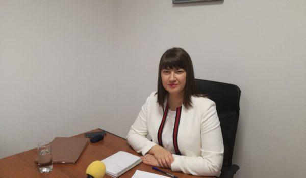 ELEVII ȘI STUDENȚII, PUSI LA PLATĂ DE CĂTRE GUVERNUL PSD-ALDE