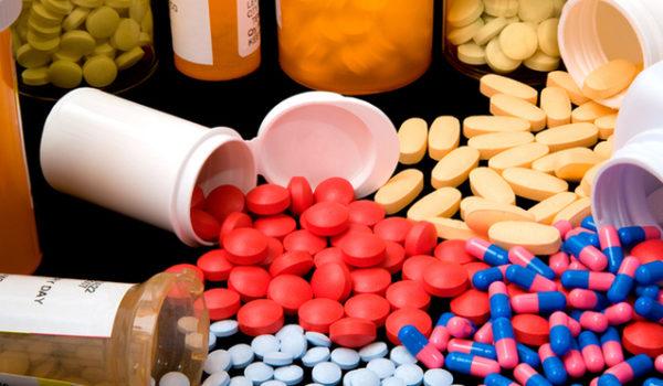 Producătorul de medicamente Bio Eel din Târgu-Mureş şi-a păstrat ritmul de creştere de 10%, ajungând la afaceri de 373 mil. lei în 2018