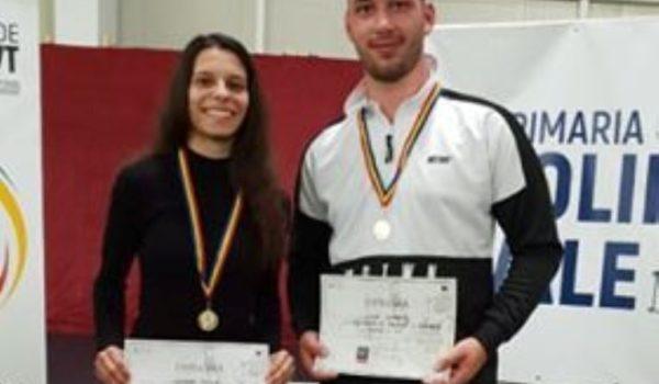 Campionii universitari la Taekwondo studiază la Tîrgu Mureș!