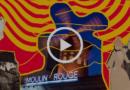 AWAKE lansează al doilea episod al documentarului vizual #BohemianBlast: Istoria boemiei