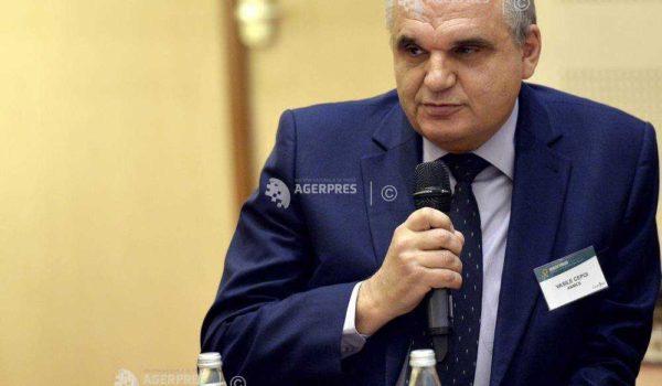 """De ce a fost acreditat SCJU Târgu Mureș cu """"încredere redusă"""""""