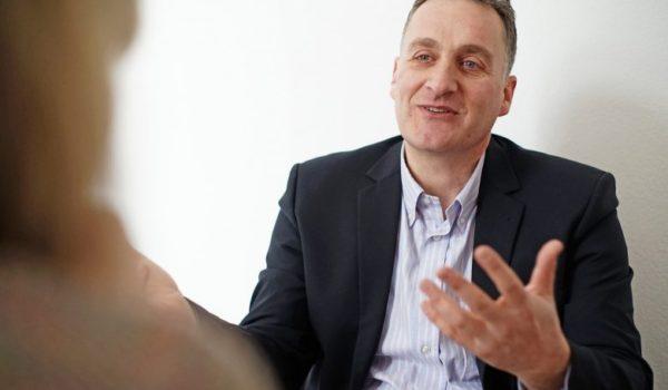 """""""Noi vrem un Târgu Mureș mai viabil!"""""""