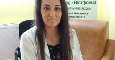 Sfatul nutriţionistului: Shaorma – bomba calorica, sau un preparat sănătos?