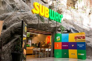 Subway își pregătește intrarea la Târgu Mureș