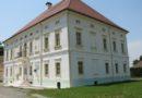Castelul Rhédey găzduiește cinci expoziții