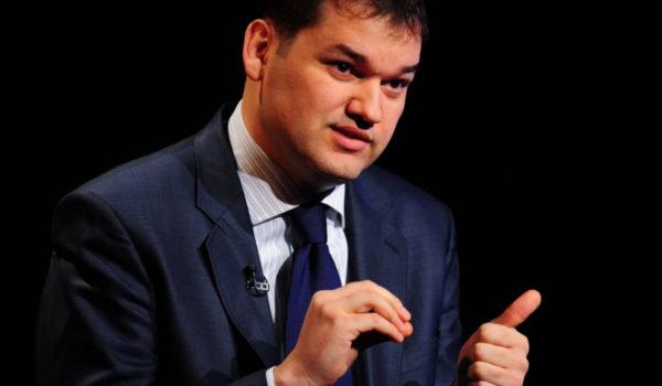 """Cseke Attila:""""Guvernul a rescris proiectul de lege elaborat prin dezbatere largă și transparentă de Parlament"""""""