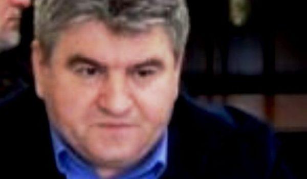 A fost anulat și pentru Călin Moldovan, ordinul de încetare a mandatului de consilier