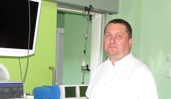 Investiţie în laparoscoape performante la Spitalul Clinic Județean Mureș