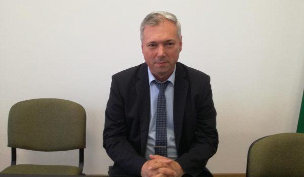 Desemnarea operatorului pentru colectarea selectivă a deșeurilor din Târgu Mureș poate dura și un an