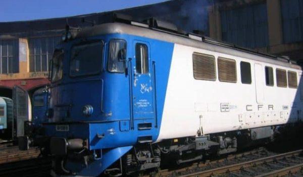 Epopeea căii ferate Sighișoara-Brașov continuă!