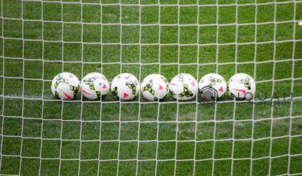 FC Hermannstadt va evolua pe teren propriu la Târgu Mureş