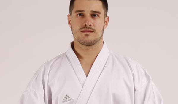 UMFST reprezentată la Campionatul European Universitar de Karate
