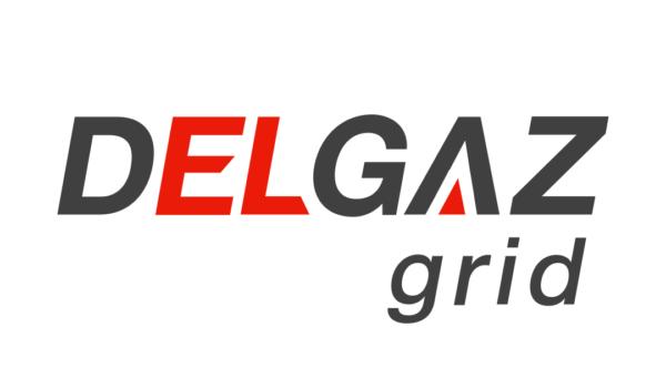 Delgaz Grid sistează temporar alimentarea cu gaze naturale, mâine în Filpișu Mare