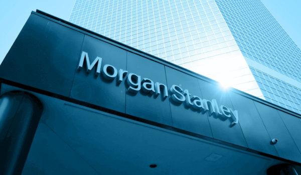 Morgan Stanley a cumpărat Promenada Mall Târgu Mureș