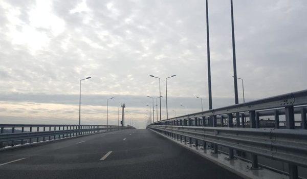 Ministerul Transporturilor vrea să reaprobe indicatorii tehnico – economici ai Autostrăzii Braşov – Târgu Mureş – Cluj – Oradea