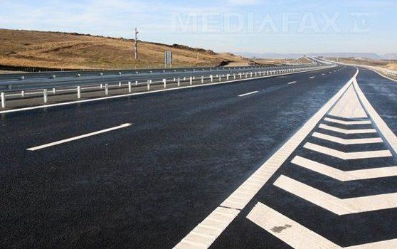 """Autorizația de construire pentru """"ciotul"""" de 4,5km, expirată din aprilie"""