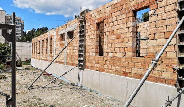 Investiții de 30 de milioane de lei în 2019 la Spitalul Clinic Județean Mureș