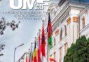 Interes mare pentru cursurile de hipnoterapie medicală, introduse în premieră naţională la UMFST