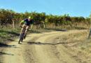Greensylvania, proiectul de e-bikes-tours care îți arată Transilvania neconvențională