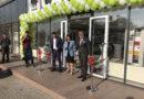 DAW Bența a deschis un nou Centru Caparol în Republica Moldova