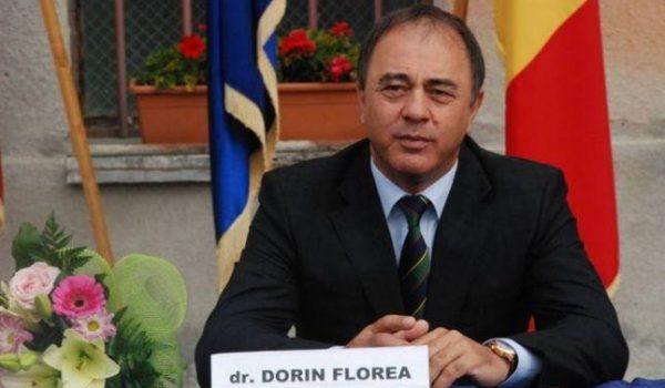 Primăria Târgu Mureş refuză să cedeze un hotel pentru izolarea persoanelor aflate în carantină
