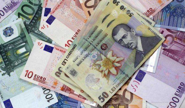 Balanță comercială cu valori negative în județul Mureș anul trecut