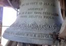 Legenda cavalerilor teutoni şi comoara ascunsă în biserica săsească din Reghin