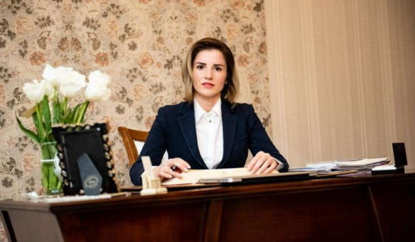 Curtea de Apel menține hotărârea de anulare a concursului de promovare la IPJ Mureș