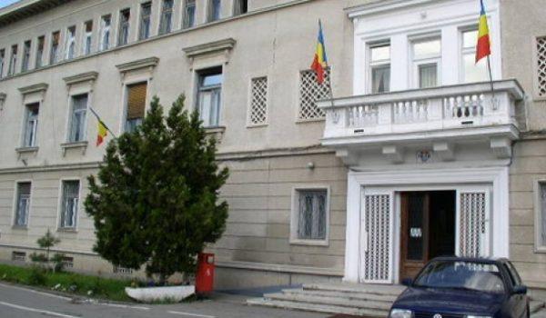 Punctul de vedere al comandantului IPJ Mureș cu privire la o decizie a instanței