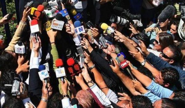 Jurnaliștii ar putea fi scutiți de impozit pe venit