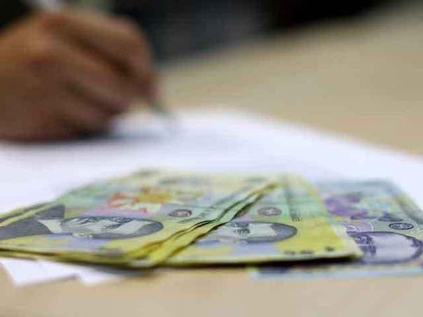 planificați cum să faceți bani)