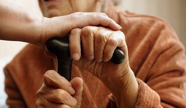 Vârstnicii din centrele de îngrijire și personalul din instituții au nevoie de reghineni!