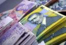 IMM-urile afectate de criză primesc, la cerere, un ajutor total de 350 de milioane de euro