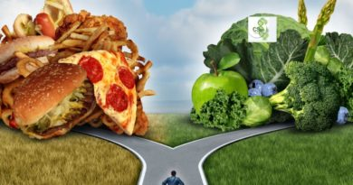 """Cum ne """"dictează"""" starea de spirit alegerea alimentelor pe care vrem să le consumăm"""