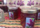 Un producător tradiţional de dulceţuri îşi reface clientela în mediul online, în lipsa târgurilor