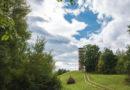 Drumeție în natură-Aleea turistică vestică Sovata