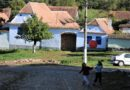PressOne: Adio, cutii de beton! Mă mut la țară în județul Mureș