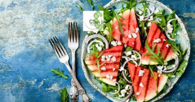 Cele mai delicioase rețete mediteraneene pe care să le încerci în această vară