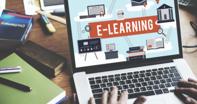 Cele mai bune 6 platforme gratuite de cursuri online