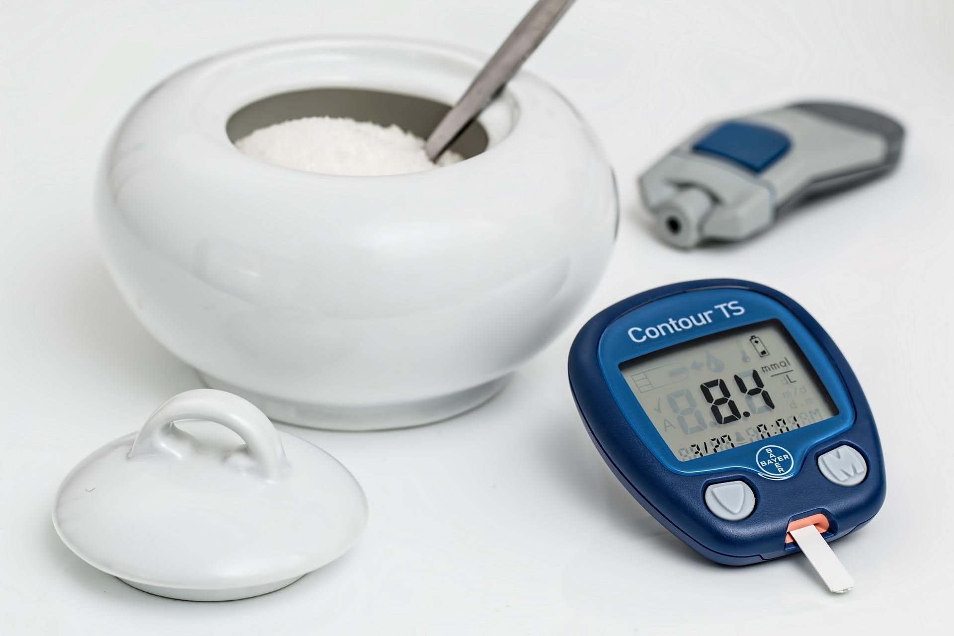 pierdere de grăsime indicele glicemic