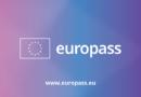 A fost lansată noua platformă Europass! Acum este mai ușor ca oricând să vă prezentați competențele, calificările și experiența