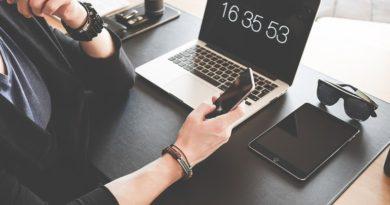 Programul Kurzarbeit – modalitatea de aplicare, cât timp va putea fi redus programul de muncă, domeniile vizate